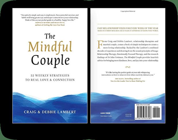 mindful-book