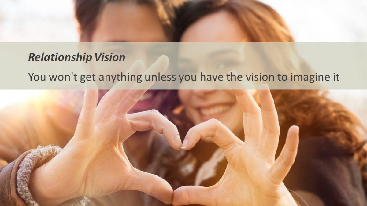 Relationship-Vision-Debbie-Craig
