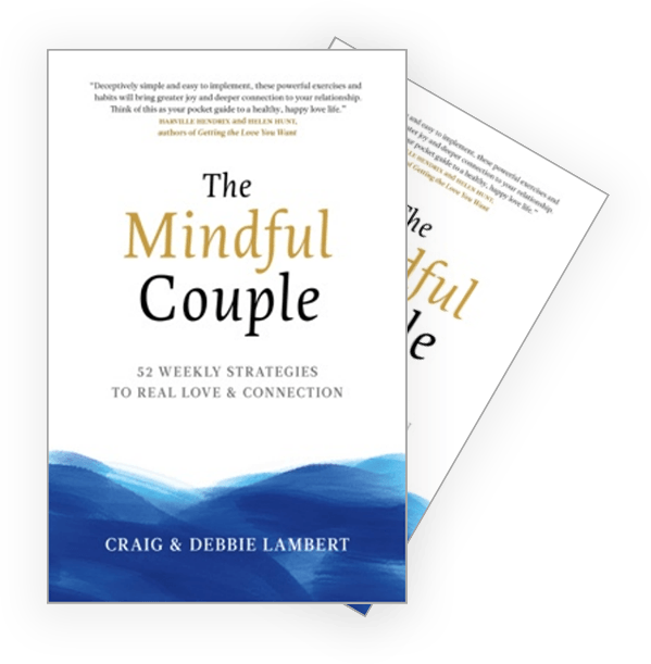 mindful-couple-book