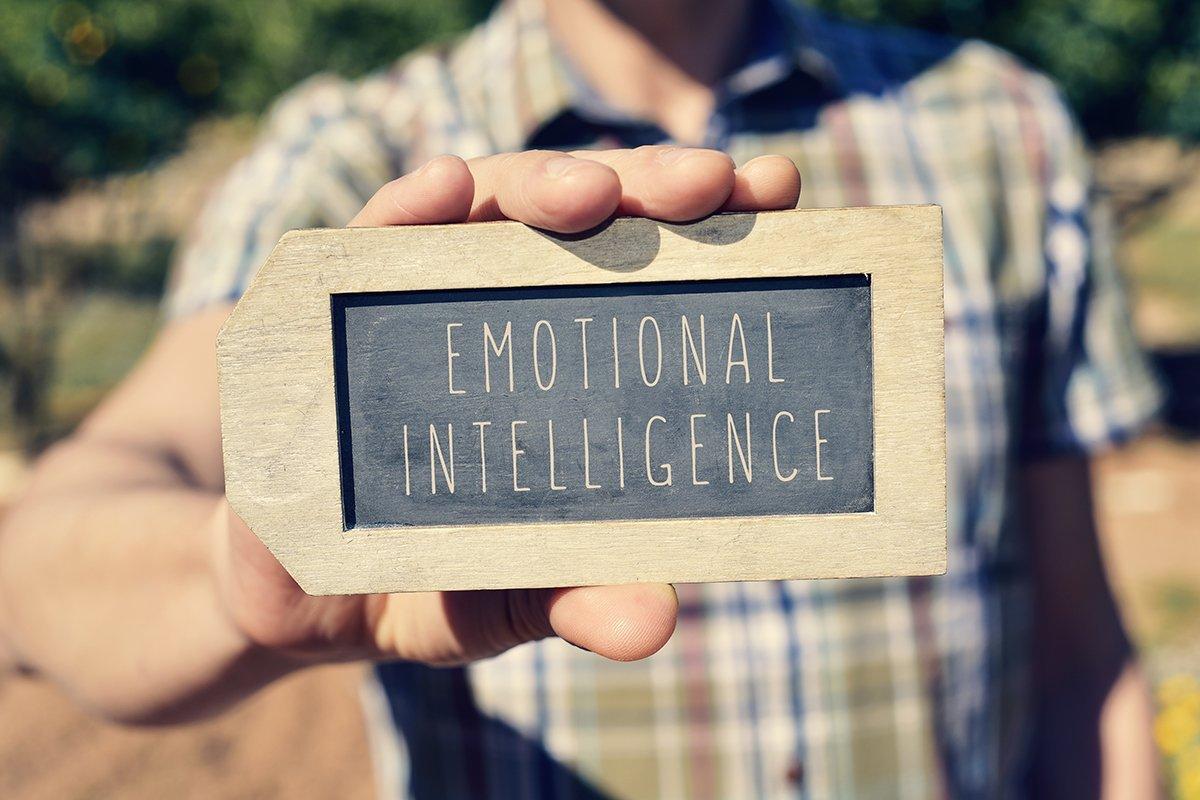 Emotional Intelligence - Lambert Couples Therapy